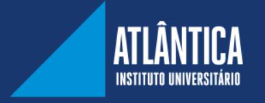 La Universidad Atlântica de Lisboa se convierte en socio de la Plataforma de Innovación Social